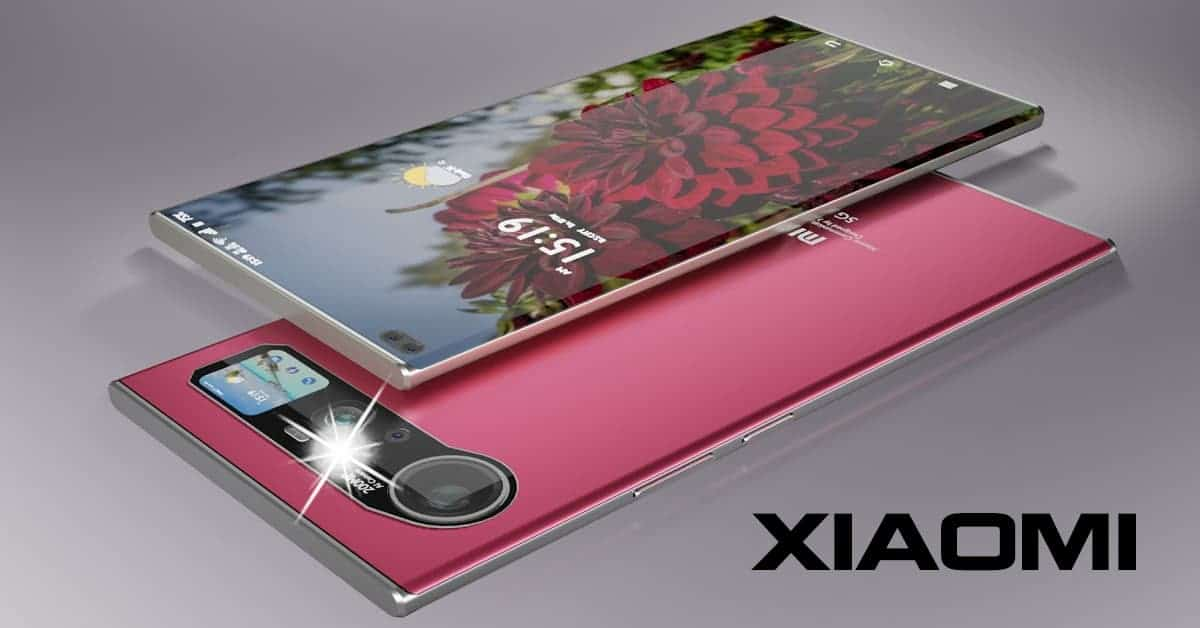 Top 10 trending phones of week 39: 12GB RAM, 5020mAh Battery!