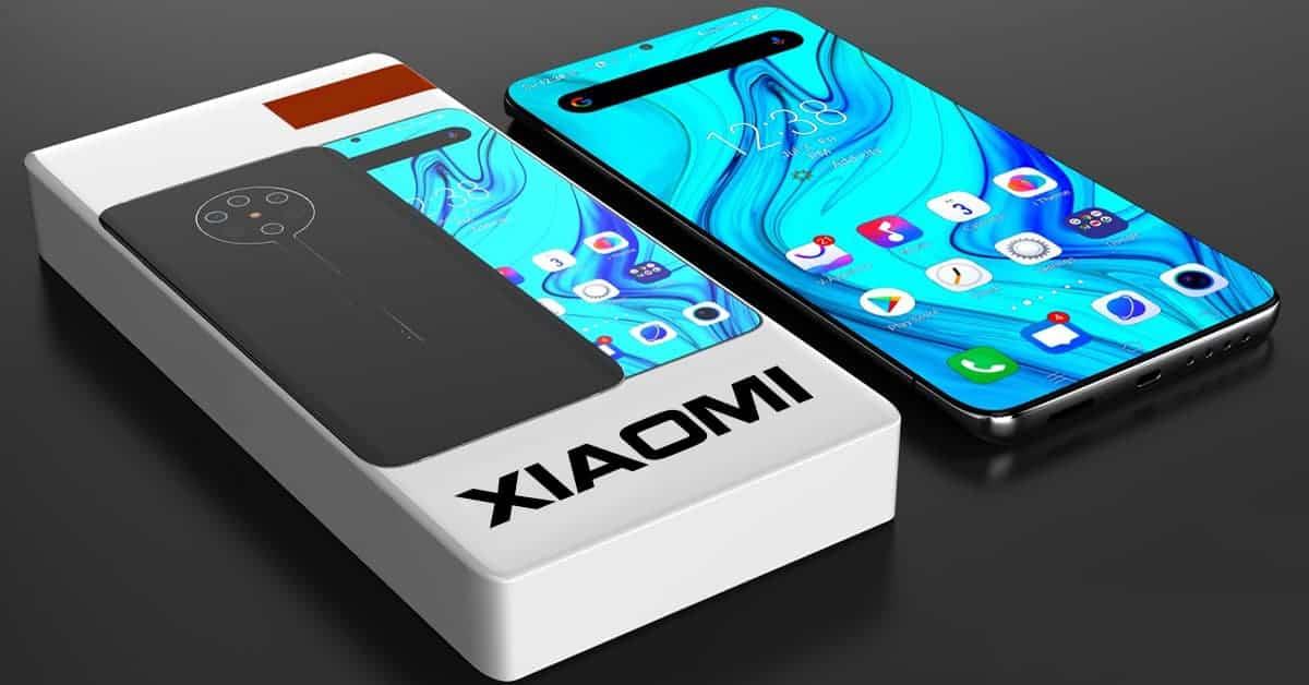 Top 10 trending phones of week 40: 5160mAh Battery, 16GB RAM!