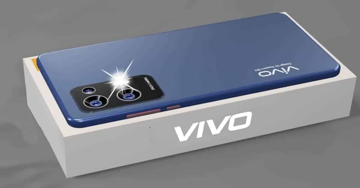 Vivo V21 5G vs. LG K71 release date and price