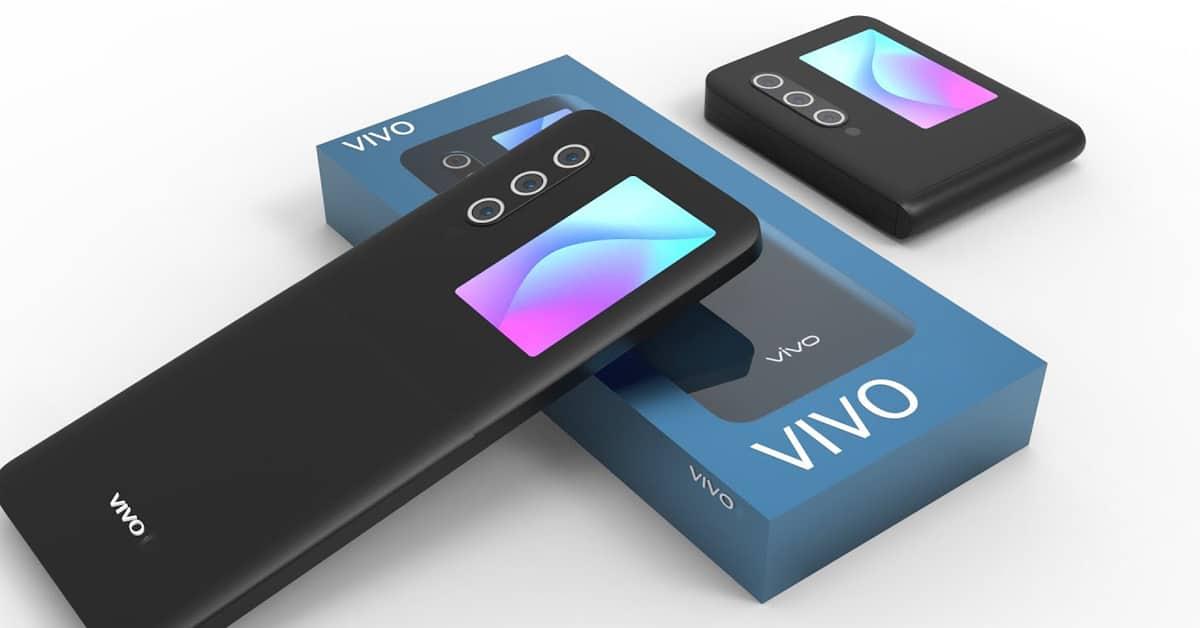 Vivo X70 vs. Xiaomi 11T release date and price