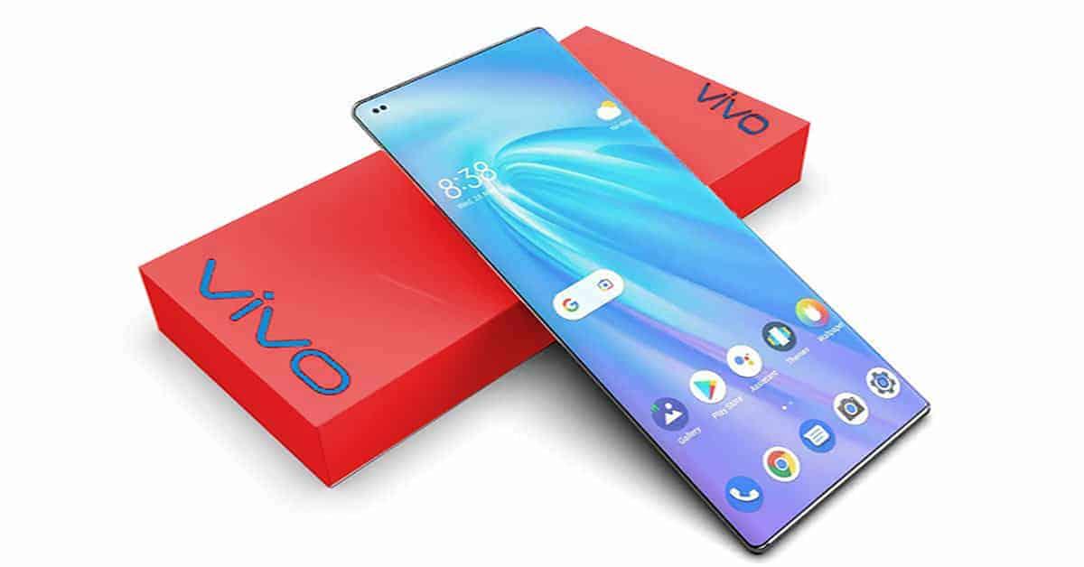 Vivo X70 vs. iPhone 13 Pro Max release date and price