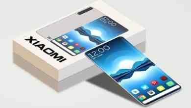 Xiaomi Mi 11 vs. iQOO Z5 5G release date and price