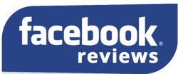 Smart Price Moving Facebook reviews