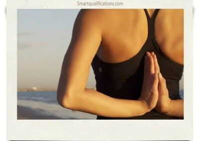 Yoga 200hr YA Teacher Training course