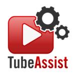 Tube Assist 3