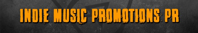 independent Music Promotions music PR