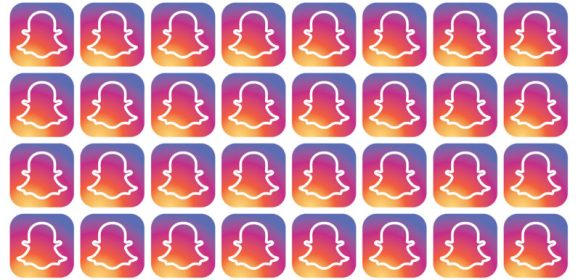 Marketing Your Music With Instagram Stories | Secrets, Tips and Tricks