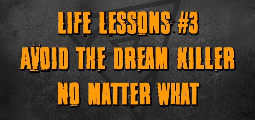 life lessons 3