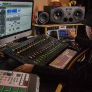 How To Send A Pro Tools Session To Your Engineer | Exporting The Session Like A Pro