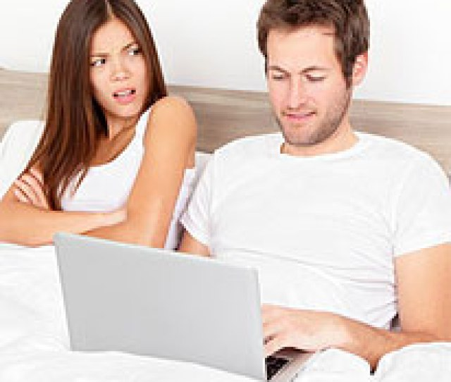 Sex Addiction Is Not Defined By The Amount Or Type Of Sexual Activity Involved But By The Particular Relationship The Person Has To Compulsive Sexual