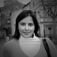 Joana Lima Ghiata