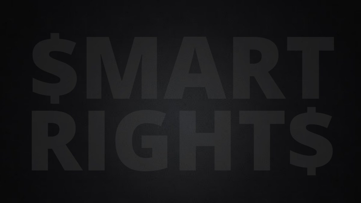SMART RIGHTS