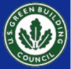 greenbuilders