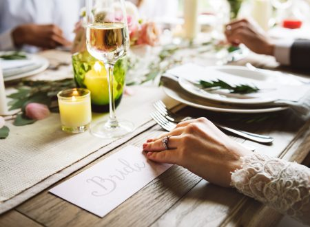 7 Reasons Why I Hate Wedding Planning