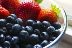 berries-1851148_960_720