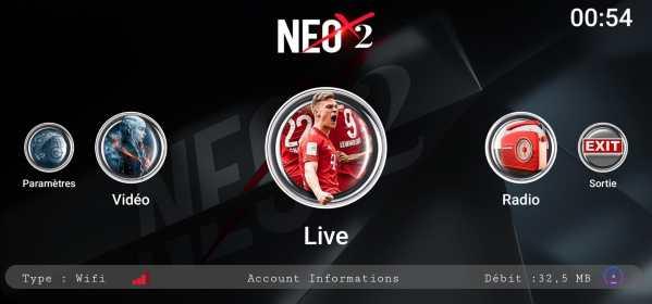 neox2