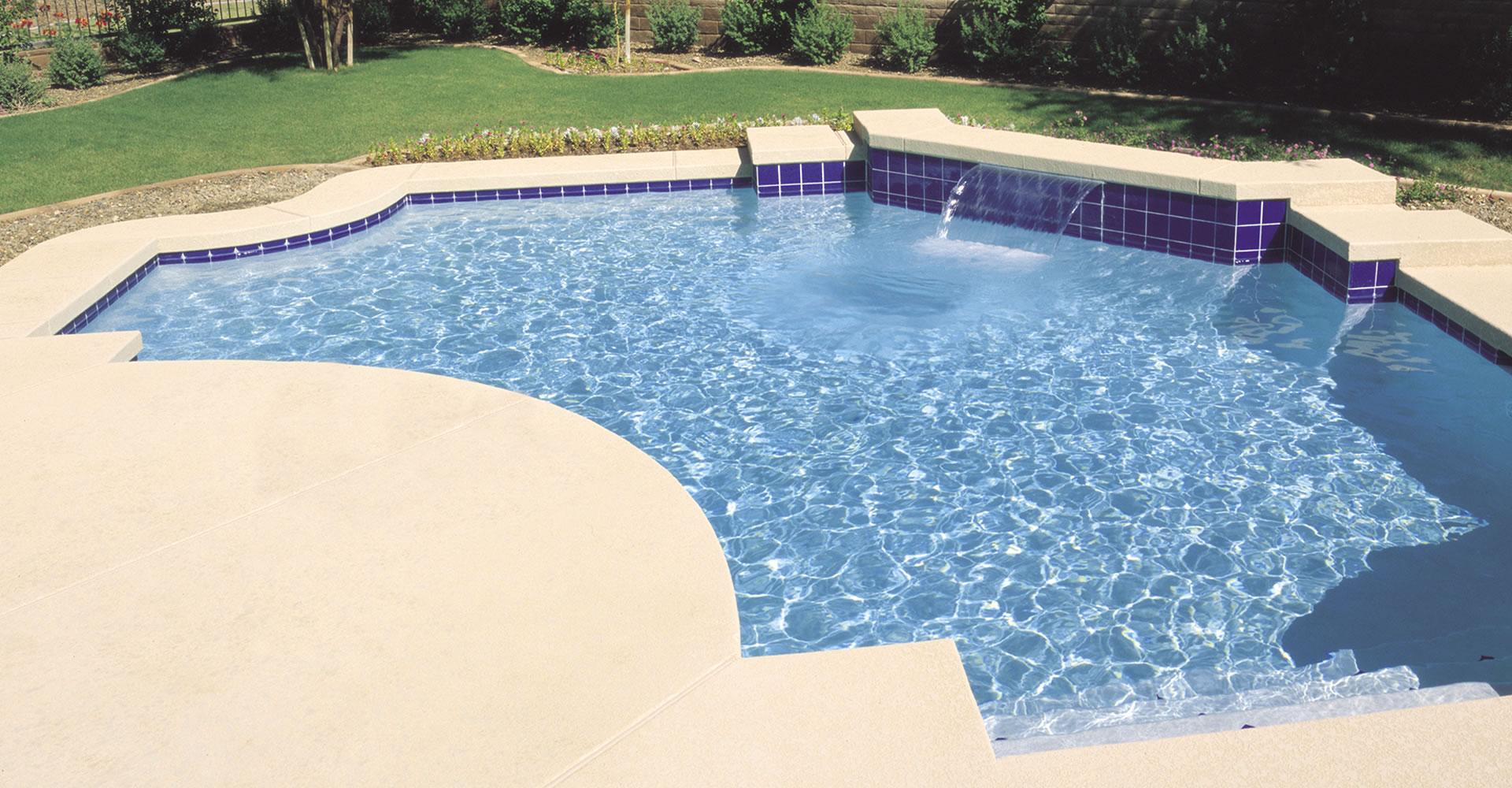 patio paint sealers coatings smart seal