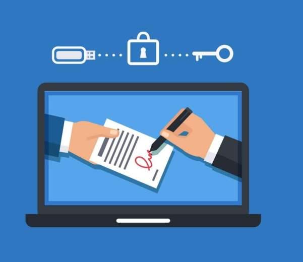 Certificado Digital para MEI: quando é necessário?