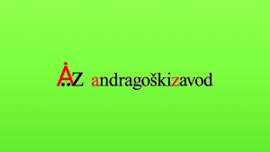 AZM, Slovenia, Maribor