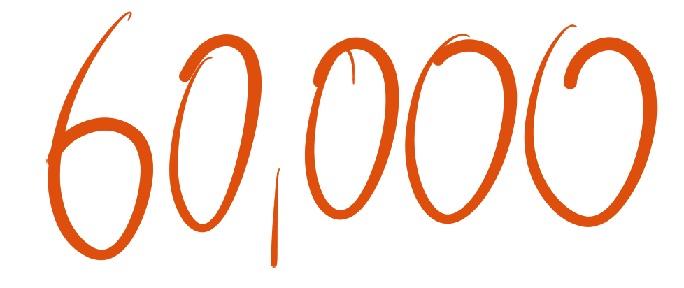 60000