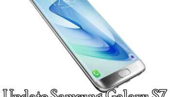 How to Update Galaxy J3 to Nougat 7 0 Firmware (Official)