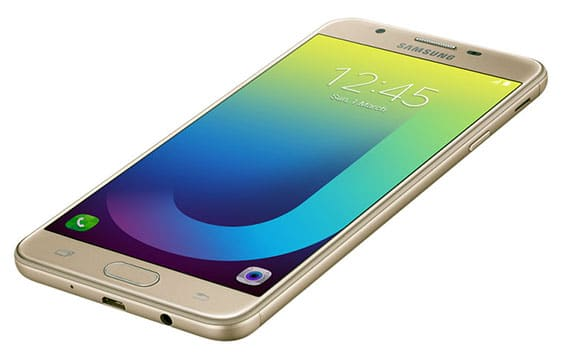 How To Root Galaxy J7 Star