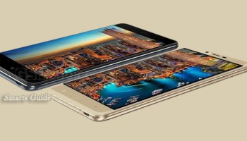How to Guide] Install Huawei Y5 II Android Nougat 7 1 2 [CUN-L03]