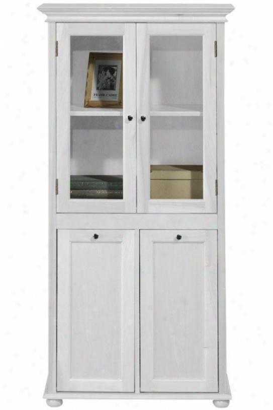 bathroom laundry cabinet. white wood freestanding bathroom laundry,