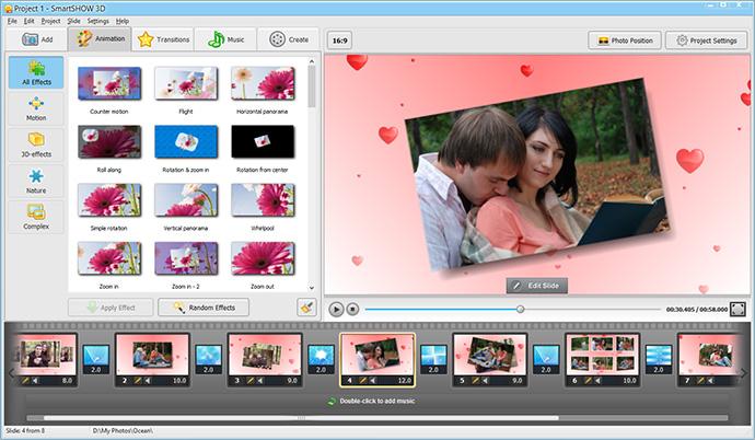 Slideshow For Wedding Reception Ideas Invitationjpg Com
