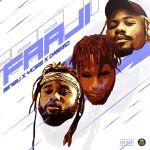 Dremo Ft. Ycee, Sinzu – Faaji Mp3 Audio Download