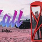 Joeboy – Call Mp3 Download