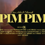 "[Video] Dice Ailes – ""Pim Pim"" ft. Olamide"
