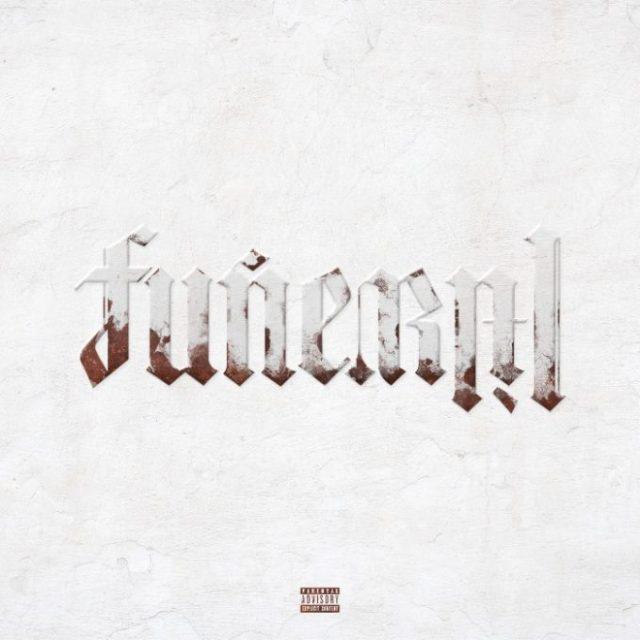 Lil Wayne – Funeral Full Album Mp3 Audio and Zip File Free Download