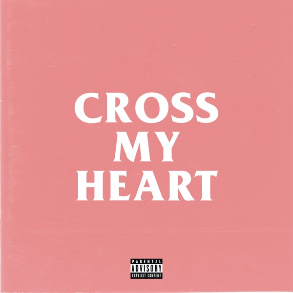 AKA – Cross My Heart