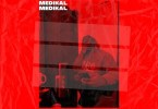 Medikal – Nonsense (prod. Unkle Beatz)