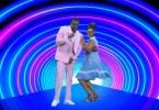 Video: Kizz Daniel – Ada