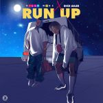 Milly Wine x Dice Ailes – Run Up