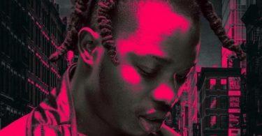 Naira Marley – As E Dey Go (Wuge Dance)