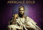 Adekunle Gold – One Way