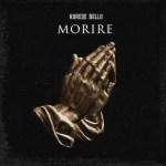 Korede Bello – Morire (prod. Rexxie)