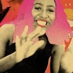 VIDEO: Cuppy ft. Rema, Rayvanny – Jollof On The Jet