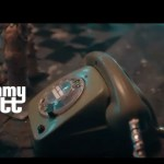 VIDEO: DJ Jimmy Jatt ft. CDQ – Say What? (PetePeté)