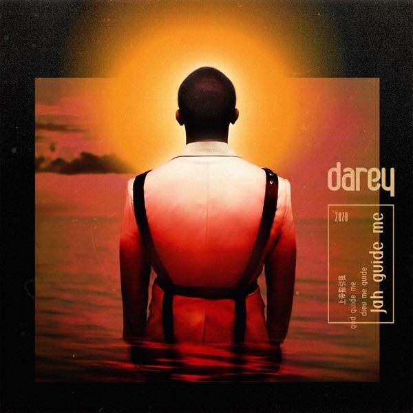 Darey – Jah Guide Me (Prod. Pheelz)