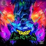 TROD – The LivinGrin EP