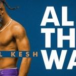 VIDEO: Lil Kesh – All The Way