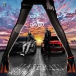 Olakira ft. Davido – Maserati (Remix)