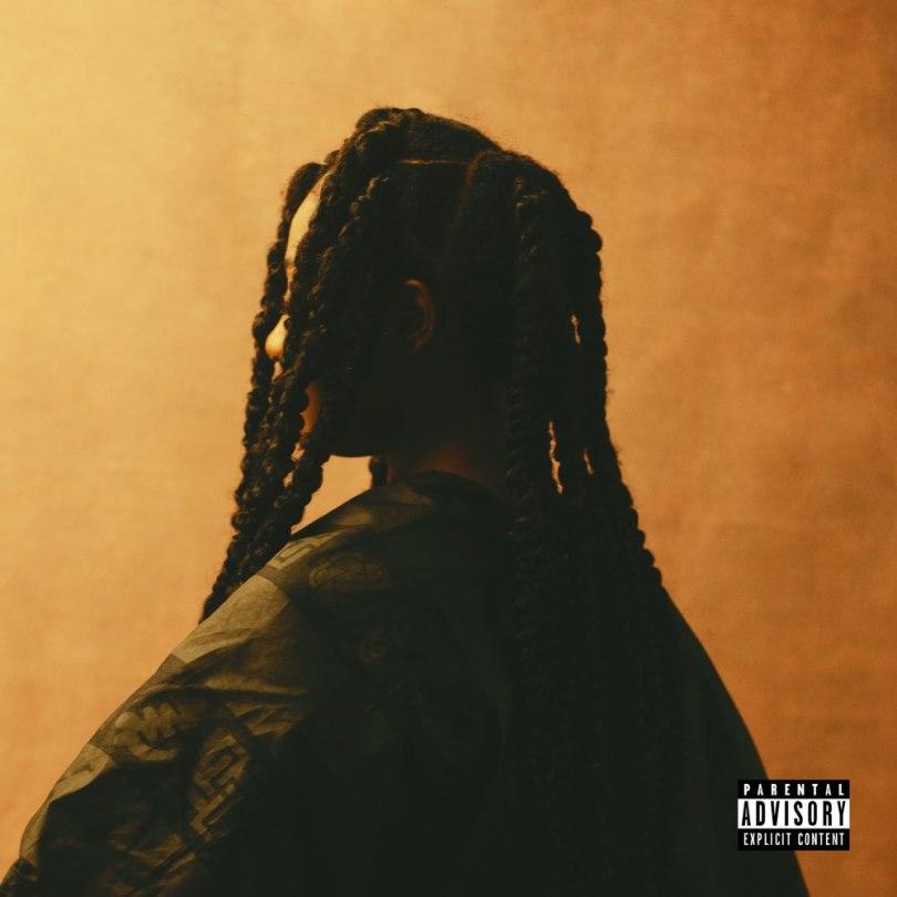 Tems – For Broken Ears EP