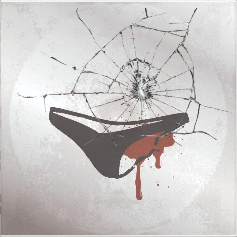 Brymo – Libel EP