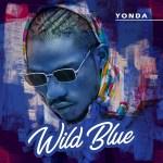 Yonda – Wild Blue EP
