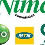 FG Extends Deadline For NIN Update On SIM Cards